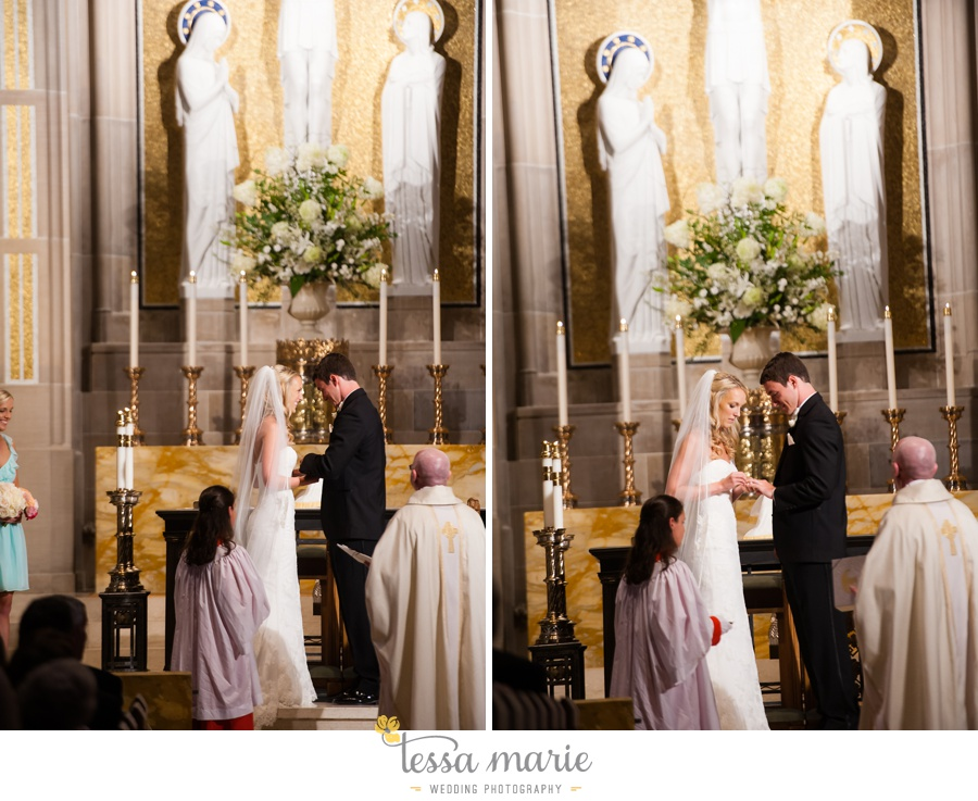 christ_the_king_wedding_pictures_Villa_christina_wedding_tessa_marie_weddings_0051