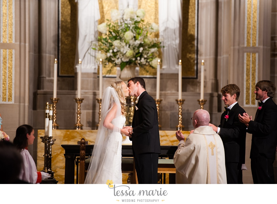 christ_the_king_wedding_pictures_Villa_christina_wedding_tessa_marie_weddings_0052
