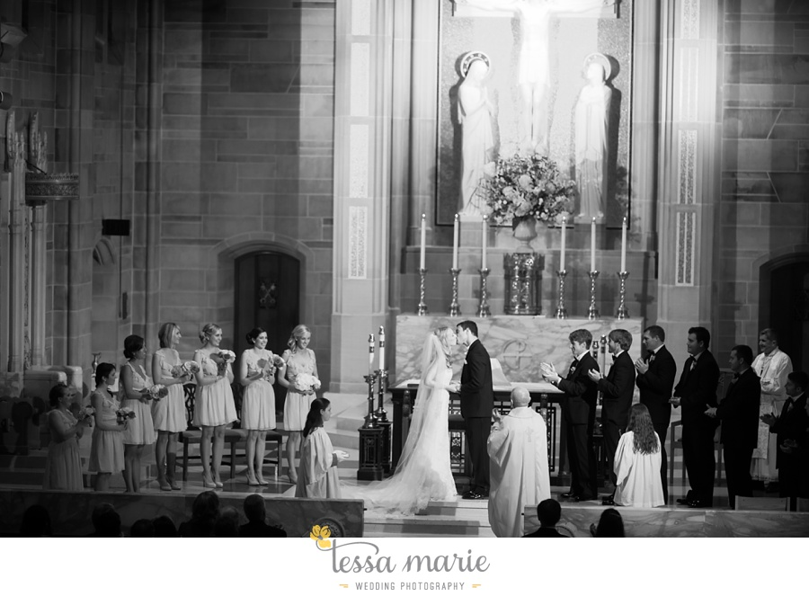 christ_the_king_wedding_pictures_Villa_christina_wedding_tessa_marie_weddings_0053