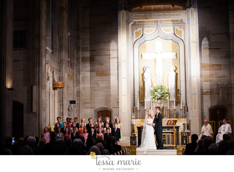 christ_the_king_wedding_pictures_Villa_christina_wedding_tessa_marie_weddings_0056
