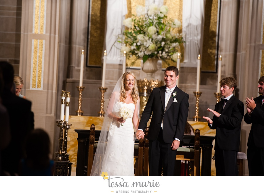 christ_the_king_wedding_pictures_Villa_christina_wedding_tessa_marie_weddings_0059