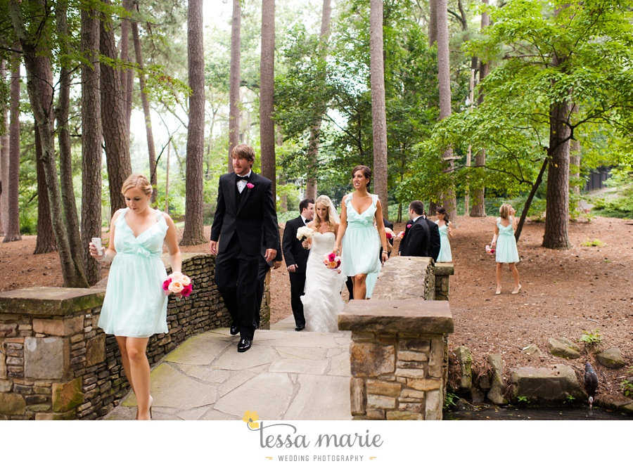 christ_the_king_wedding_pictures_Villa_christina_wedding_tessa_marie_weddings_0060