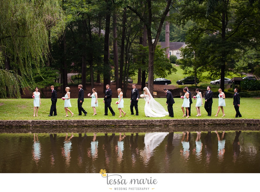christ_the_king_wedding_pictures_Villa_christina_wedding_tessa_marie_weddings_0061