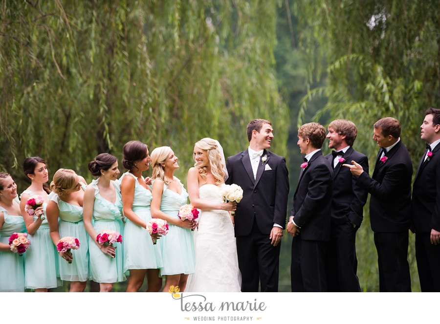 christ_the_king_wedding_pictures_Villa_christina_wedding_tessa_marie_weddings_0062