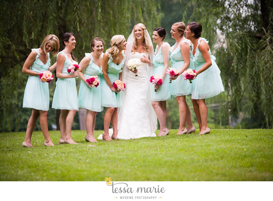 christ_the_king_wedding_pictures_Villa_christina_wedding_tessa_marie_weddings_0065