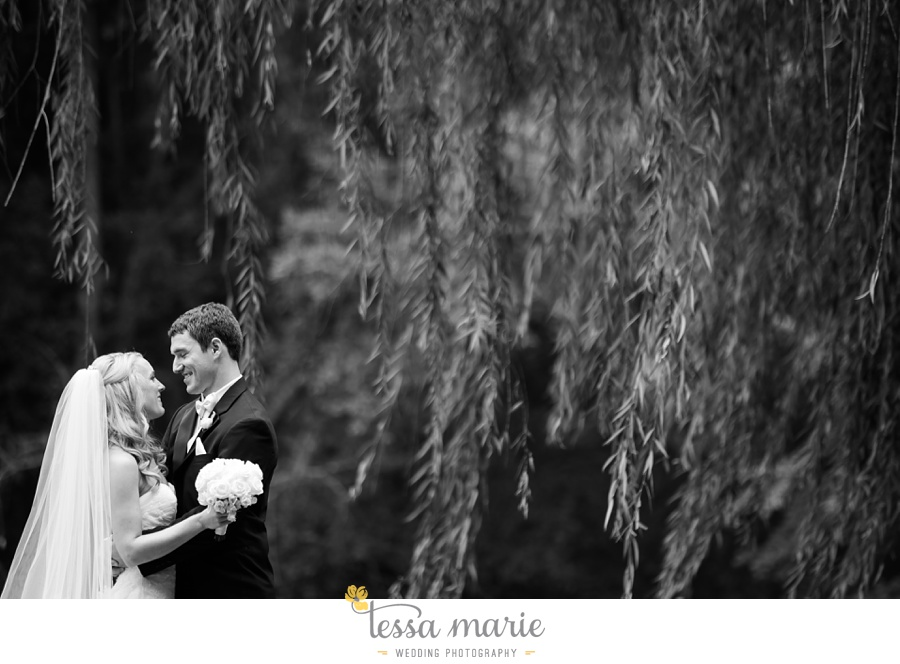christ_the_king_wedding_pictures_Villa_christina_wedding_tessa_marie_weddings_0066