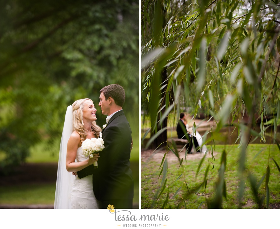christ_the_king_wedding_pictures_Villa_christina_wedding_tessa_marie_weddings_0067