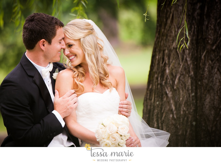 christ_the_king_wedding_pictures_Villa_christina_wedding_tessa_marie_weddings_0069