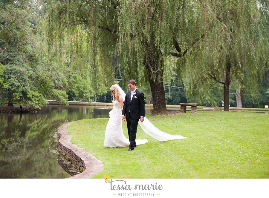 christ_the_king_wedding_pictures_Villa_christina_wedding_tessa_marie_weddings_0075
