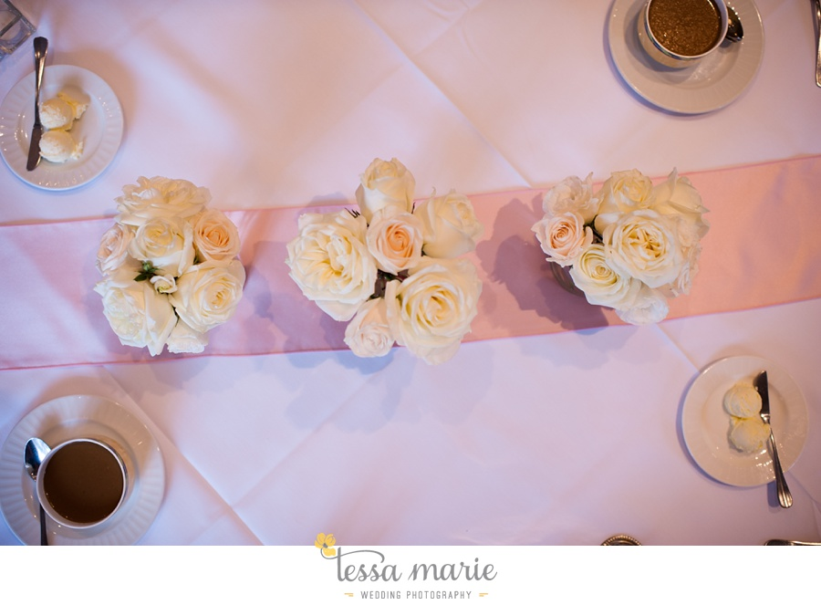 christ_the_king_wedding_pictures_Villa_christina_wedding_tessa_marie_weddings_0087