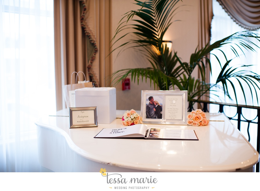 christ_the_king_wedding_pictures_Villa_christina_wedding_tessa_marie_weddings_0089