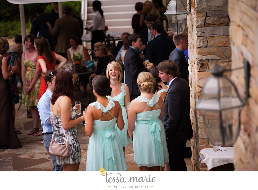 christ_the_king_wedding_pictures_Villa_christina_wedding_tessa_marie_weddings_0091