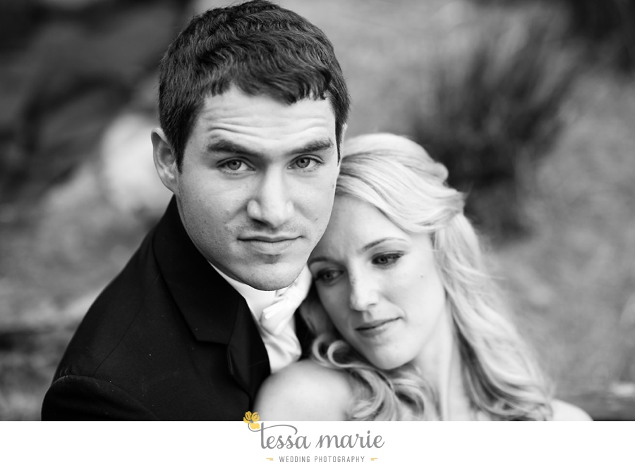 christ_the_king_wedding_pictures_Villa_christina_wedding_tessa_marie_weddings_0093