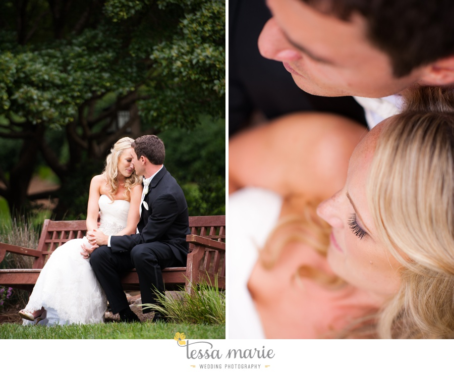 christ_the_king_wedding_pictures_Villa_christina_wedding_tessa_marie_weddings_0094