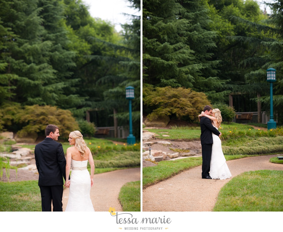 christ_the_king_wedding_pictures_Villa_christina_wedding_tessa_marie_weddings_0096
