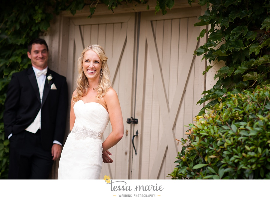 christ_the_king_wedding_pictures_Villa_christina_wedding_tessa_marie_weddings_0100