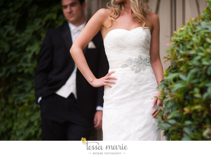 christ_the_king_wedding_pictures_Villa_christina_wedding_tessa_marie_weddings_0103