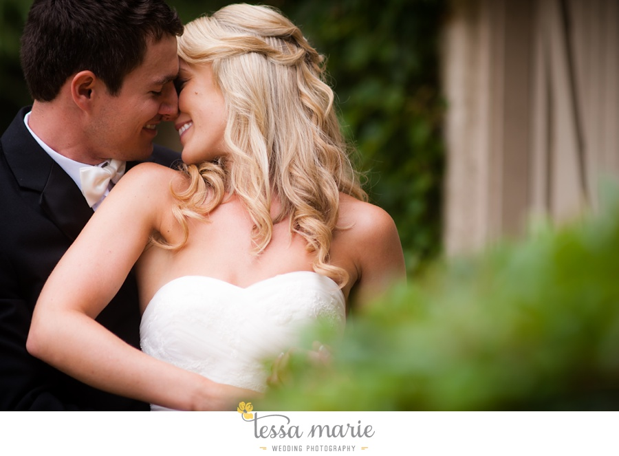 christ_the_king_wedding_pictures_Villa_christina_wedding_tessa_marie_weddings_0104