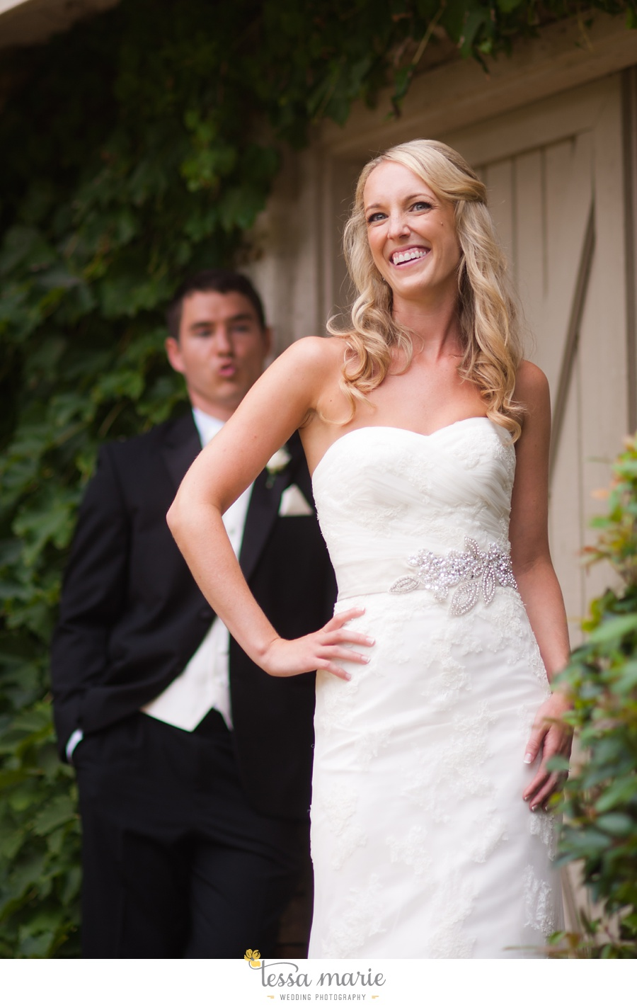 christ_the_king_wedding_pictures_Villa_christina_wedding_tessa_marie_weddings_0105