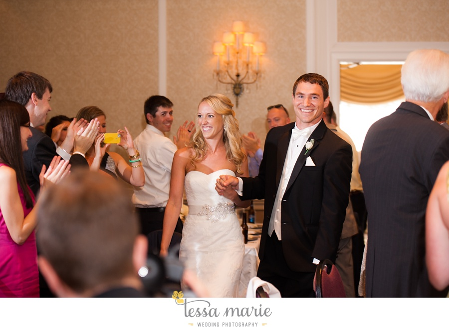christ_the_king_wedding_pictures_Villa_christina_wedding_tessa_marie_weddings_0110
