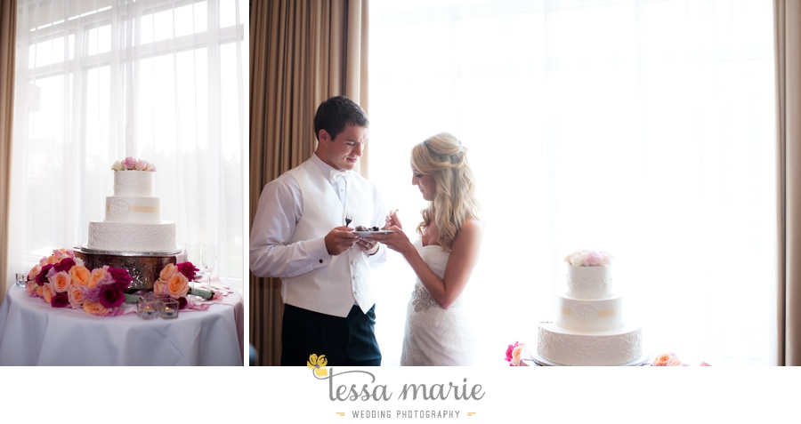 christ_the_king_wedding_pictures_Villa_christina_wedding_tessa_marie_weddings_0116