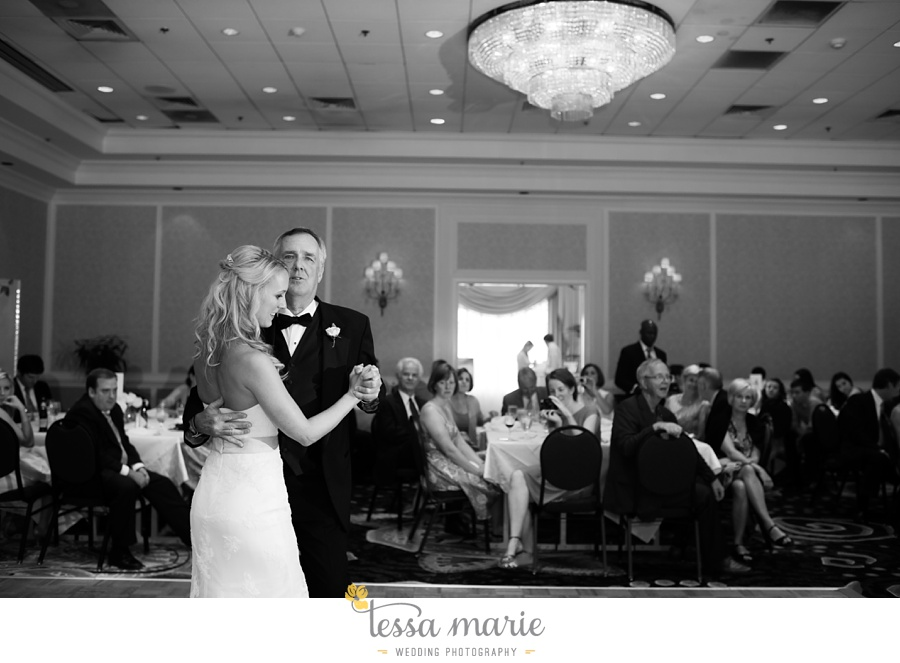 christ_the_king_wedding_pictures_Villa_christina_wedding_tessa_marie_weddings_0118