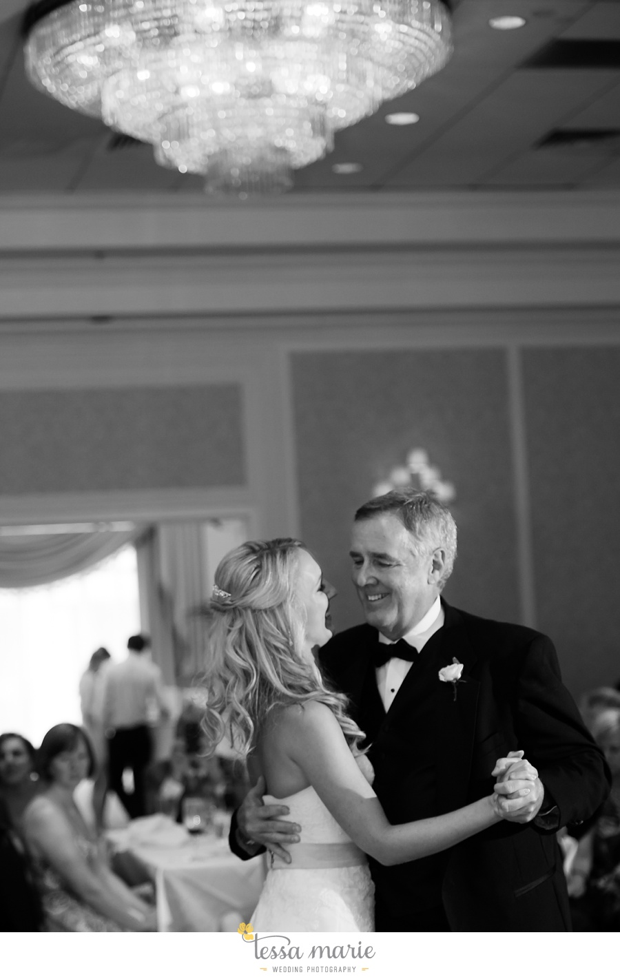 christ_the_king_wedding_pictures_Villa_christina_wedding_tessa_marie_weddings_0119