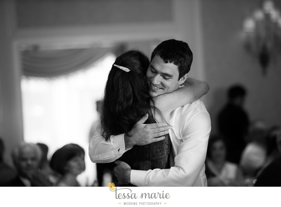 christ_the_king_wedding_pictures_Villa_christina_wedding_tessa_marie_weddings_0122