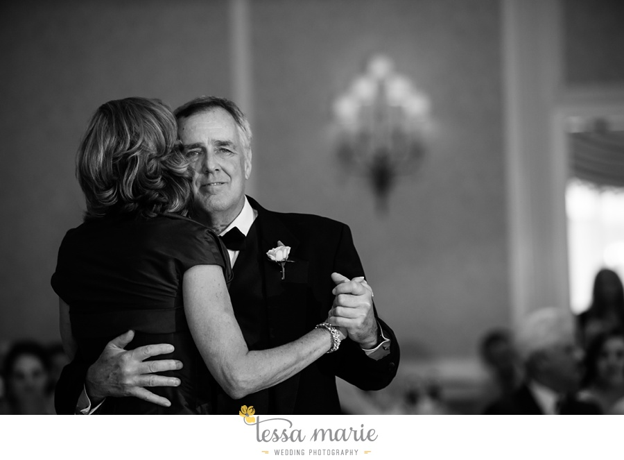 christ_the_king_wedding_pictures_Villa_christina_wedding_tessa_marie_weddings_0124