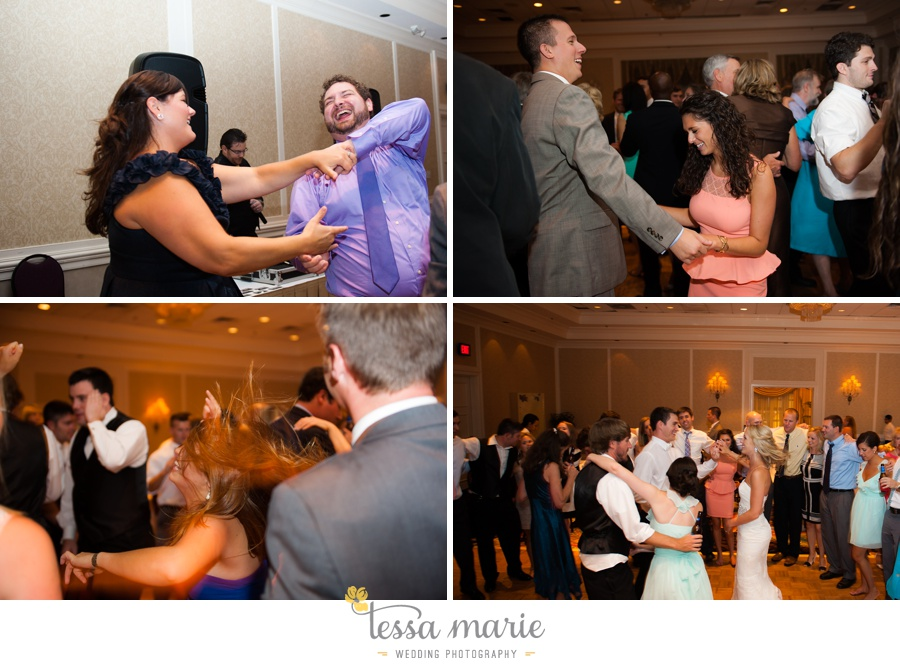 christ_the_king_wedding_pictures_Villa_christina_wedding_tessa_marie_weddings_0126