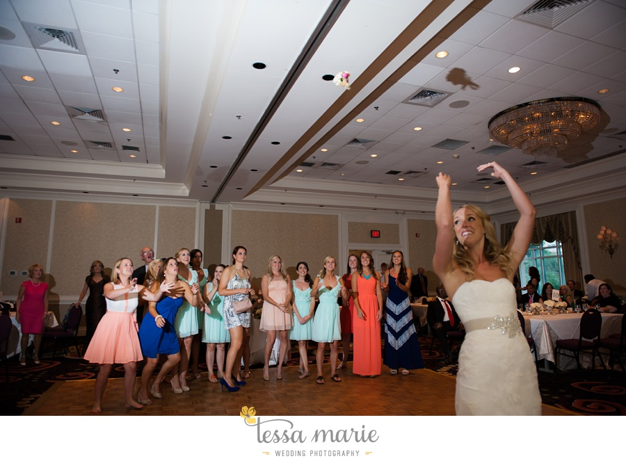 christ_the_king_wedding_pictures_Villa_christina_wedding_tessa_marie_weddings_0127