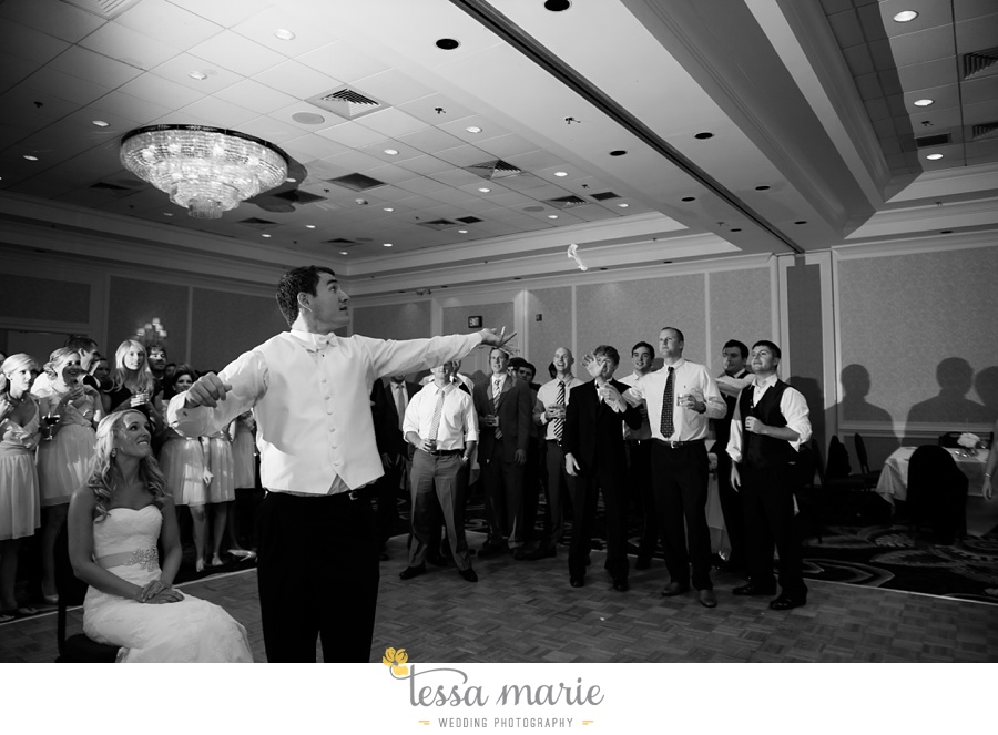 christ_the_king_wedding_pictures_Villa_christina_wedding_tessa_marie_weddings_0128