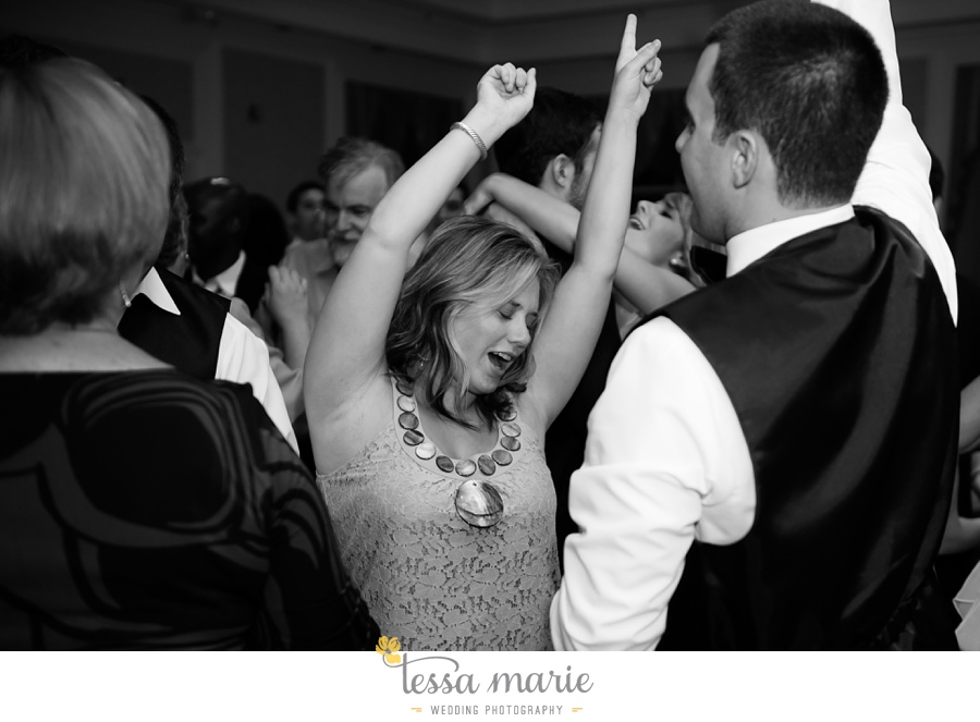 christ_the_king_wedding_pictures_Villa_christina_wedding_tessa_marie_weddings_0129