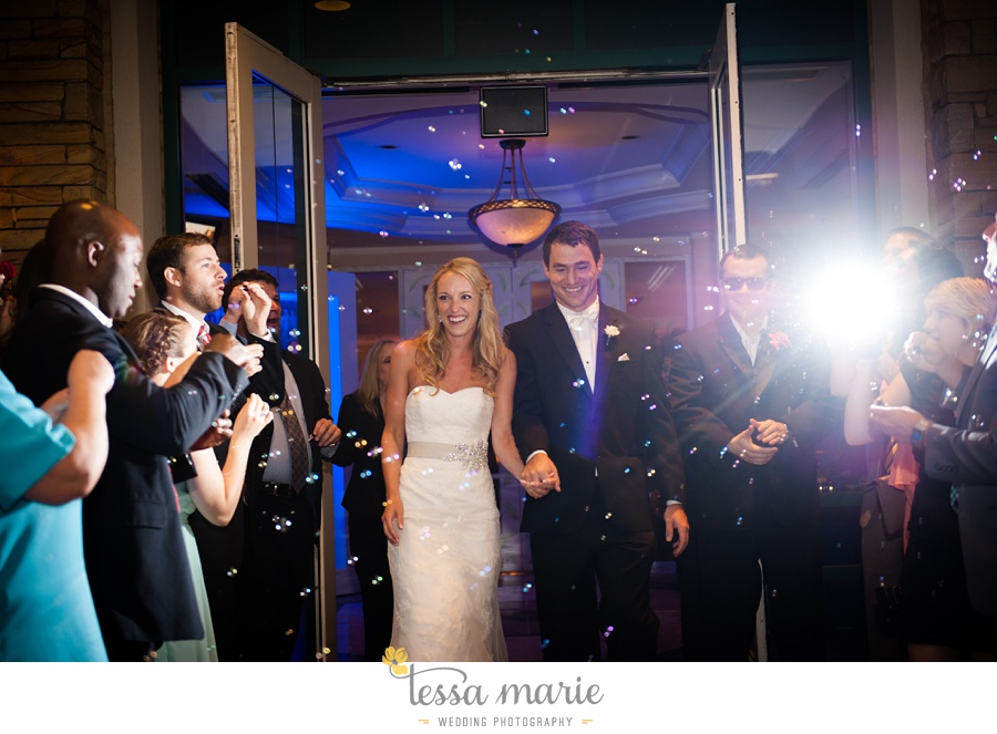 christ_the_king_wedding_pictures_Villa_christina_wedding_tessa_marie_weddings_0130