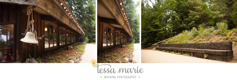 destination_wedding_sequoia_retreat_center_red_wood_forrest_california_coast_0004