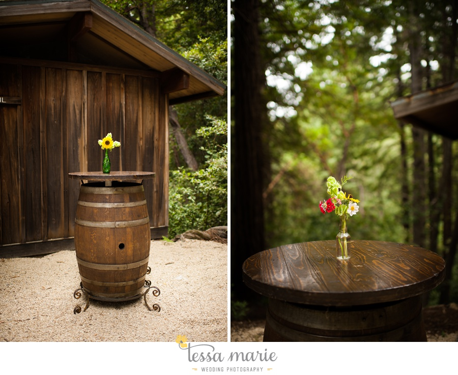 destination_wedding_sequoia_retreat_center_red_wood_forrest_california_coast_0008