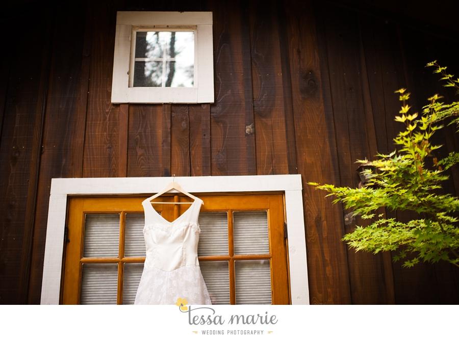 destination_wedding_sequoia_retreat_center_red_wood_forrest_california_coast_0010