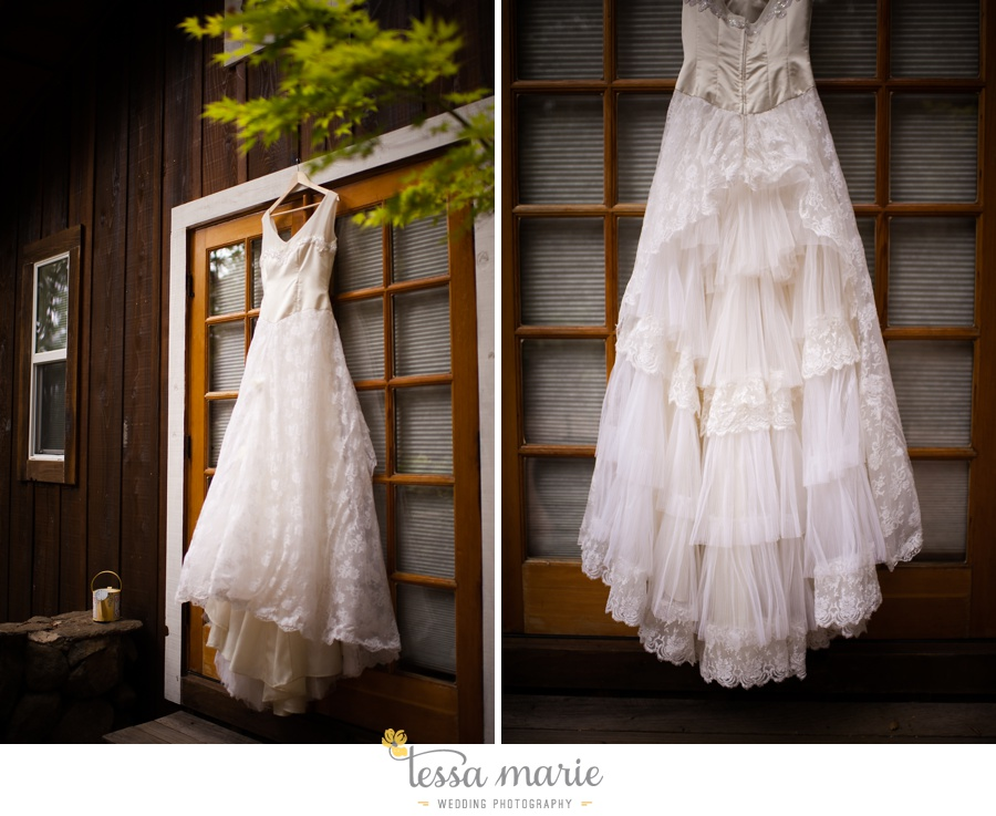 destination_wedding_sequoia_retreat_center_red_wood_forrest_california_coast_0011