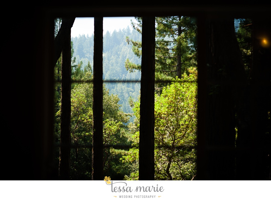 destination_wedding_sequoia_retreat_center_red_wood_forrest_california_coast_0015
