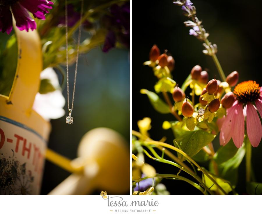 destination_wedding_sequoia_retreat_center_red_wood_forrest_california_coast_0016