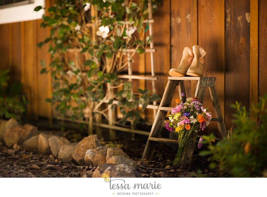destination_wedding_sequoia_retreat_center_red_wood_forrest_california_coast_0018