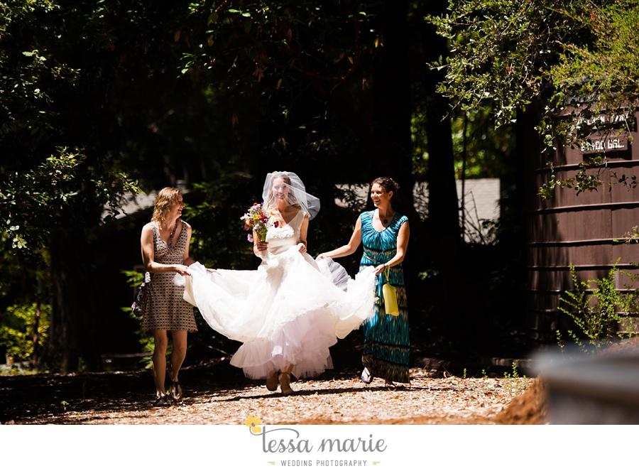 destination_wedding_sequoia_retreat_center_red_wood_forrest_california_coast_0024