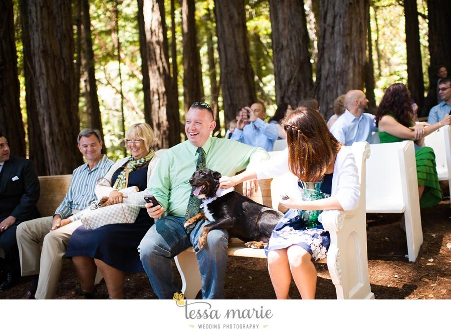 destination_wedding_sequoia_retreat_center_red_wood_forrest_california_coast_0027