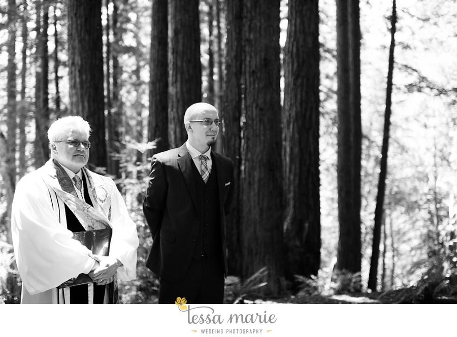 destination_wedding_sequoia_retreat_center_red_wood_forrest_california_coast_0028