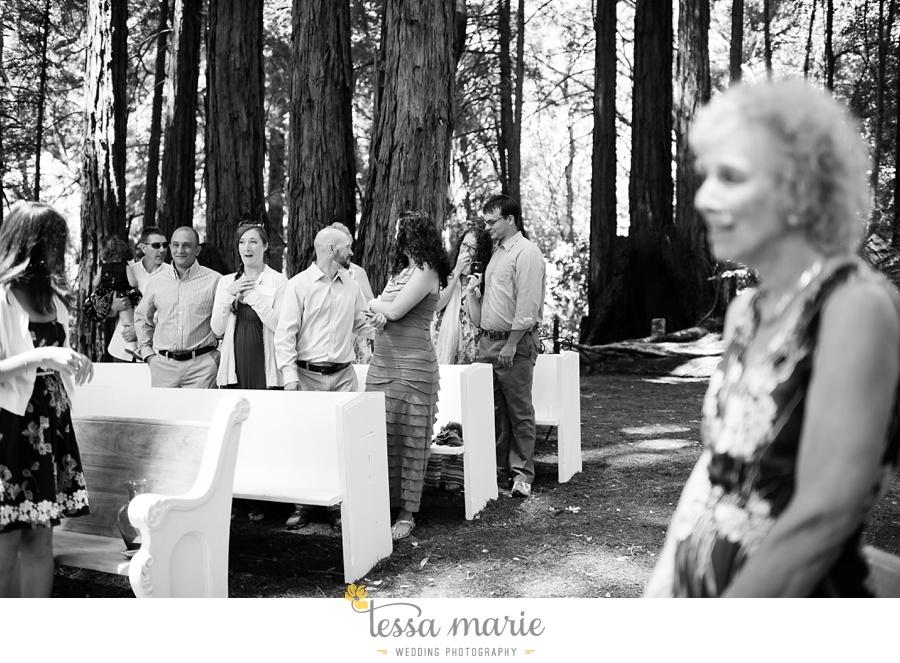 destination_wedding_sequoia_retreat_center_red_wood_forrest_california_coast_0031