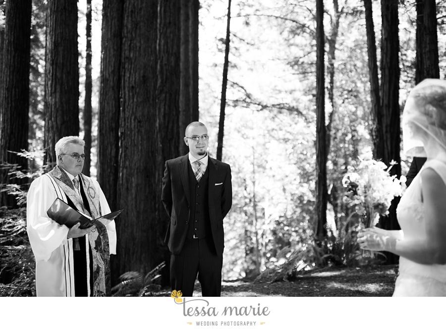destination_wedding_sequoia_retreat_center_red_wood_forrest_california_coast_0032