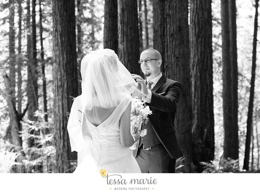 destination_wedding_sequoia_retreat_center_red_wood_forrest_california_coast_0033