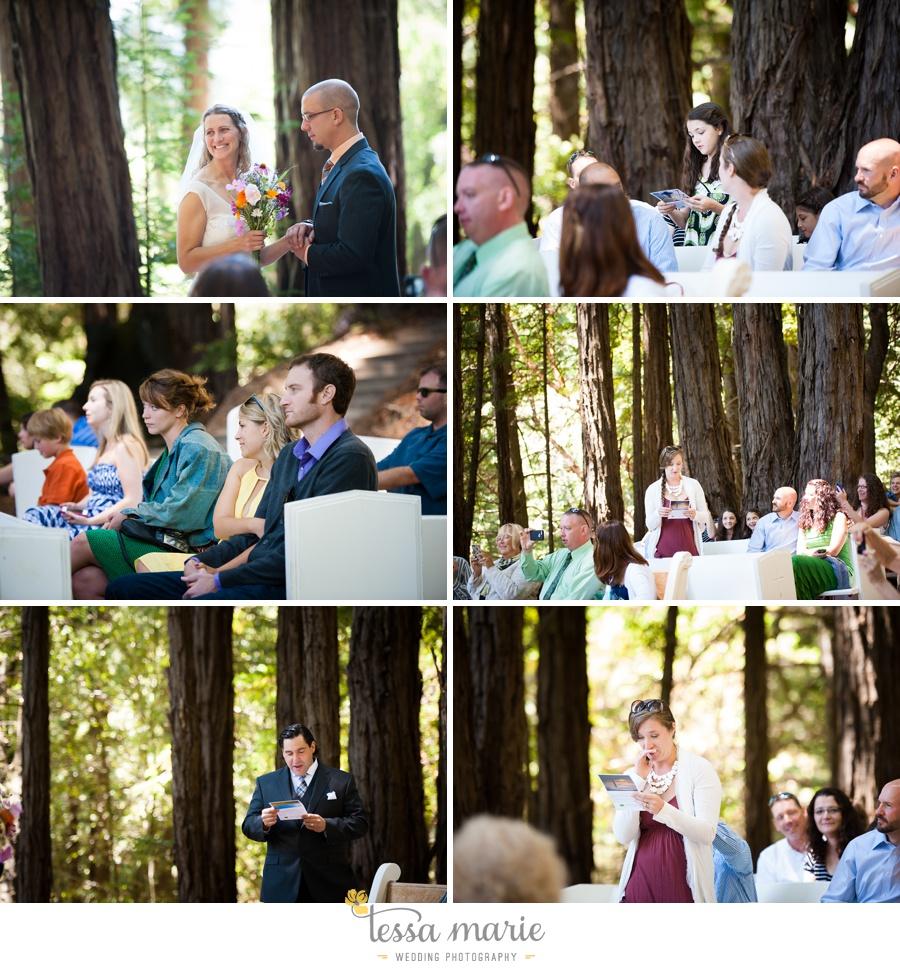 destination_wedding_sequoia_retreat_center_red_wood_forrest_california_coast_0037