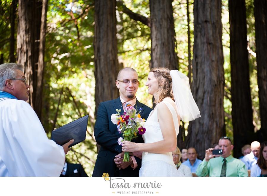 destination_wedding_sequoia_retreat_center_red_wood_forrest_california_coast_0038