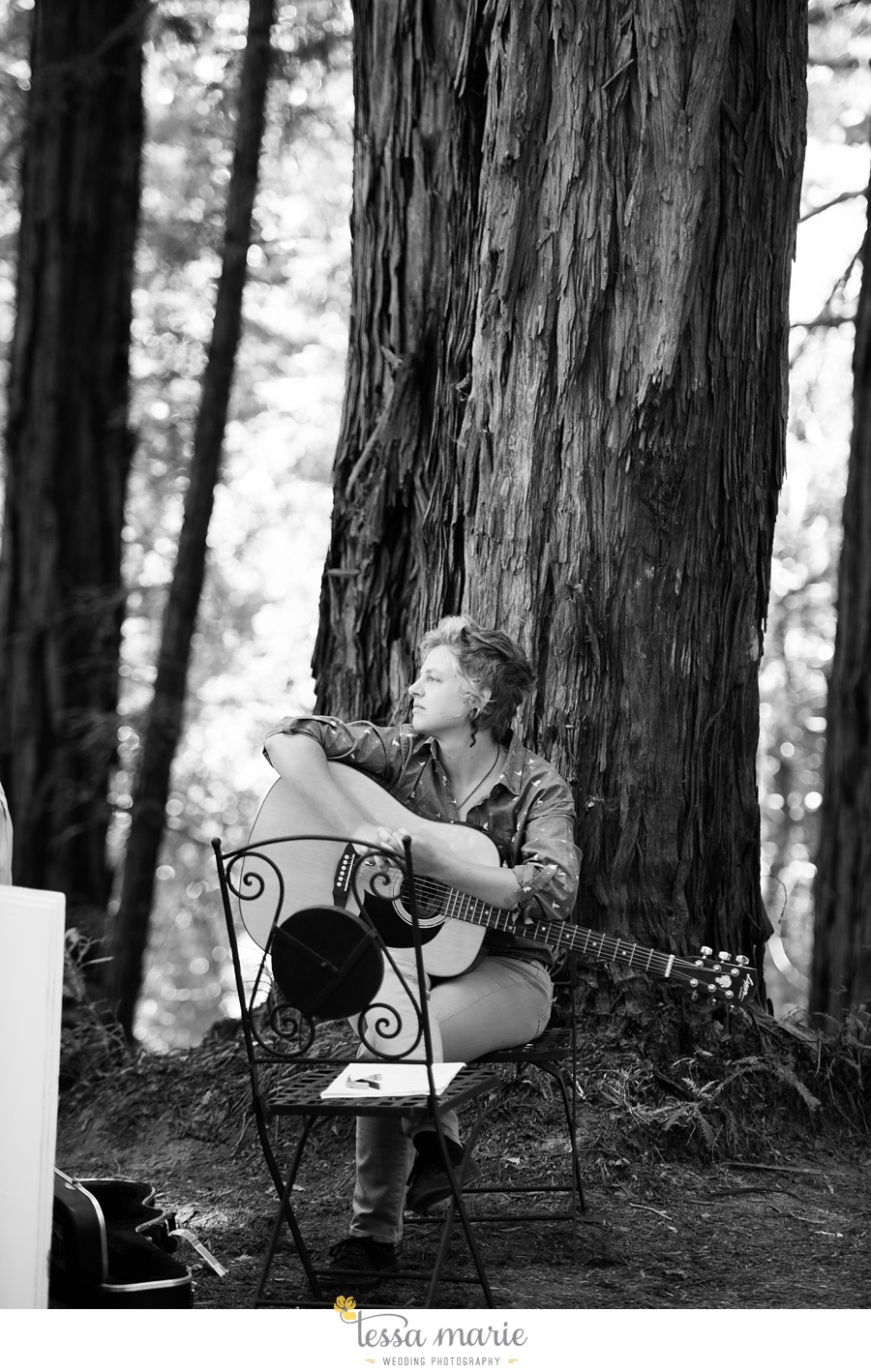 destination_wedding_sequoia_retreat_center_red_wood_forrest_california_coast_0039